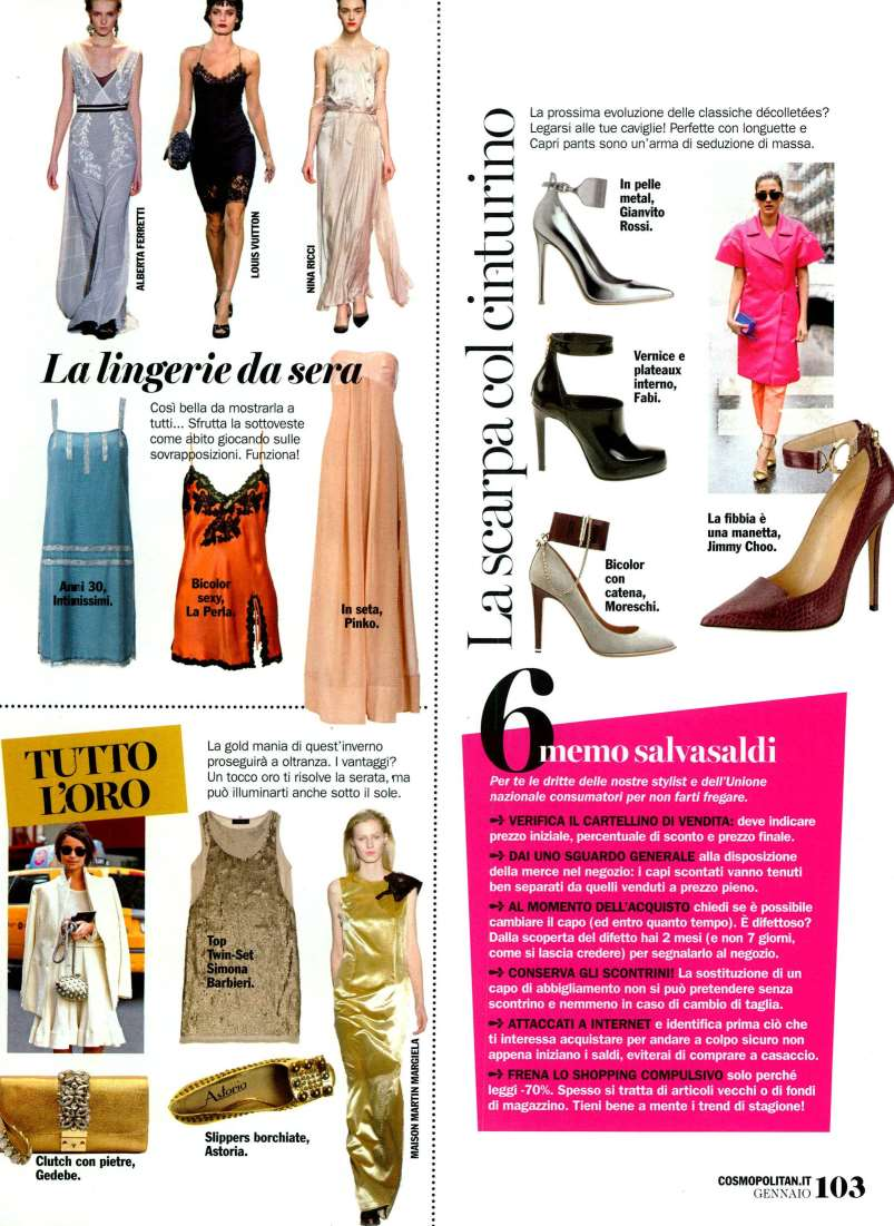Cosmopolitan ITA_01-01-2014_pag_103