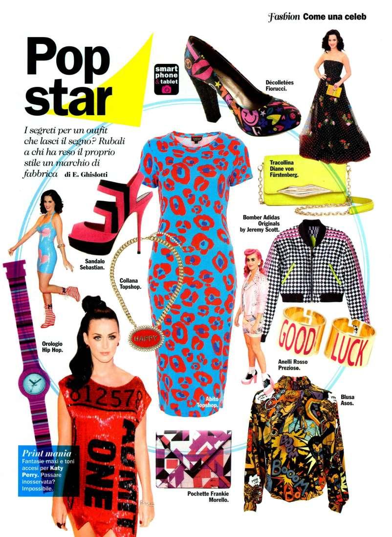 Cosmopolitan ITA_01-01-2014_pag_94