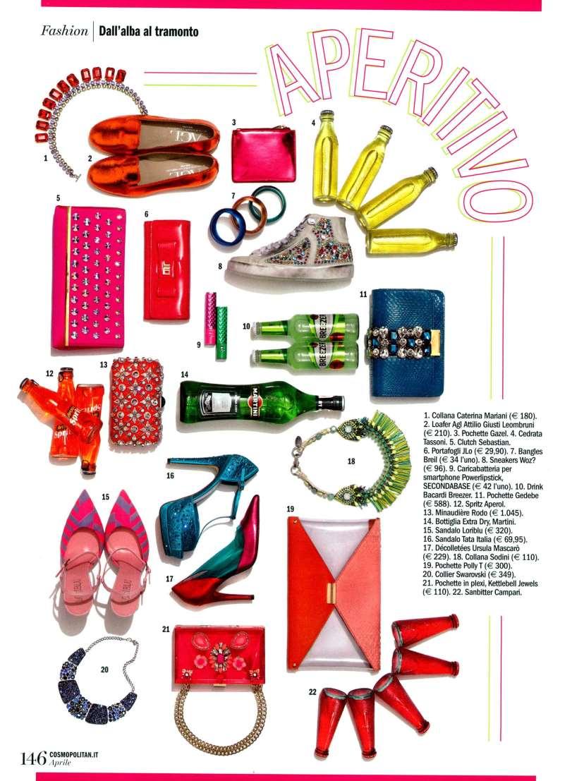Cosmopolitan ITA_01-04-2014_pag_146