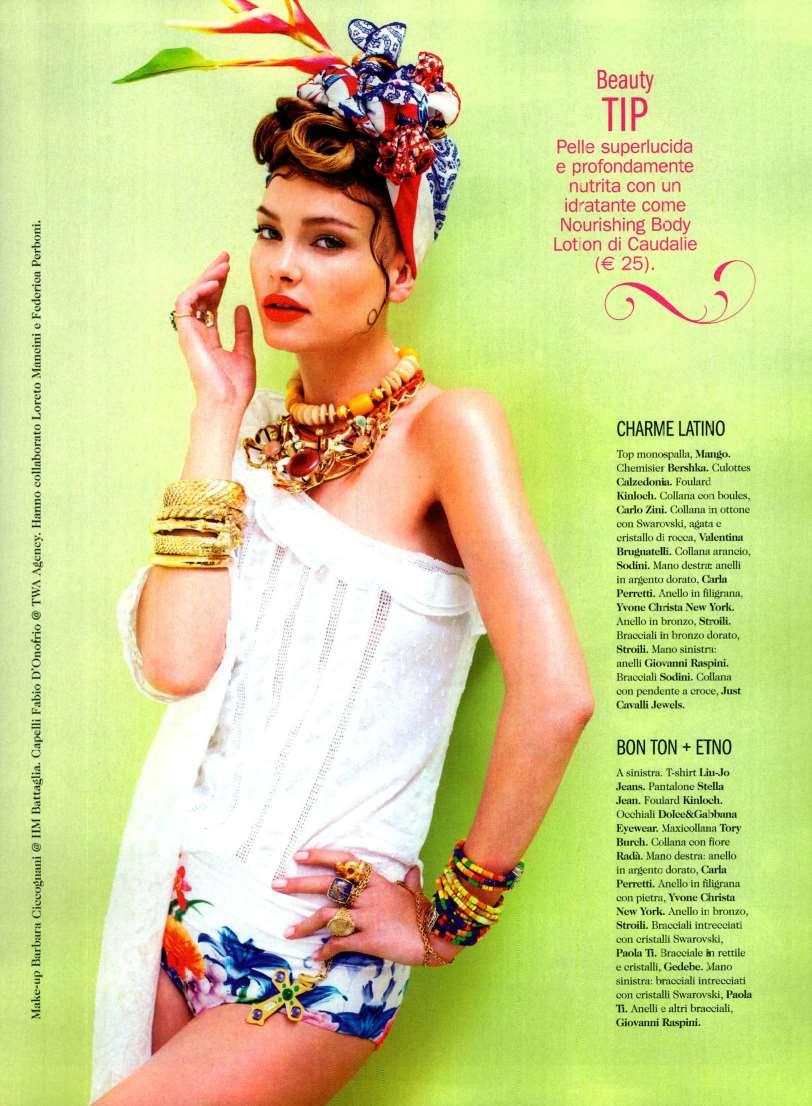 Cosmopolitan ITA_01-08-2014_pag_97