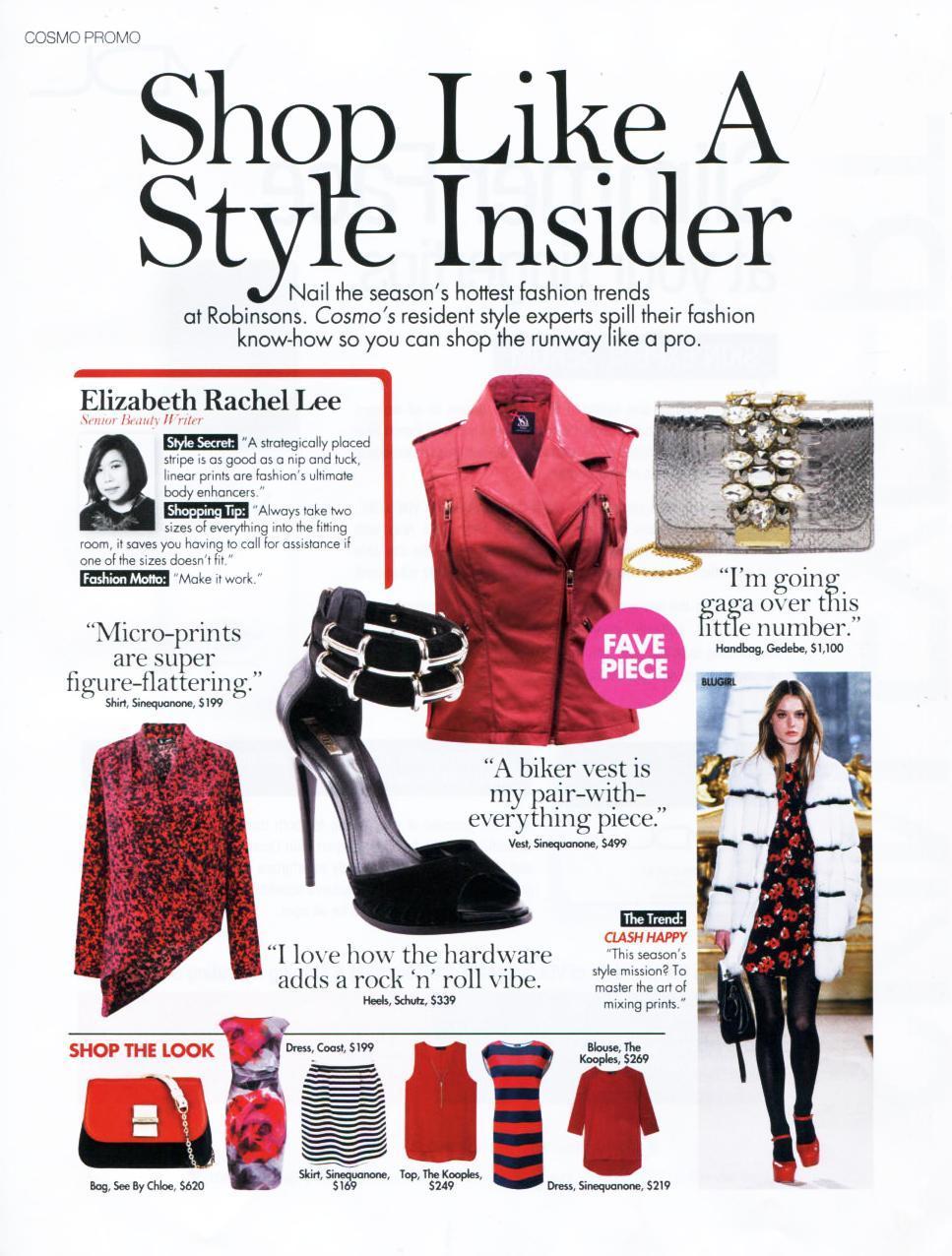 Cosmopolitan SIN_01-09-2014_pag_38