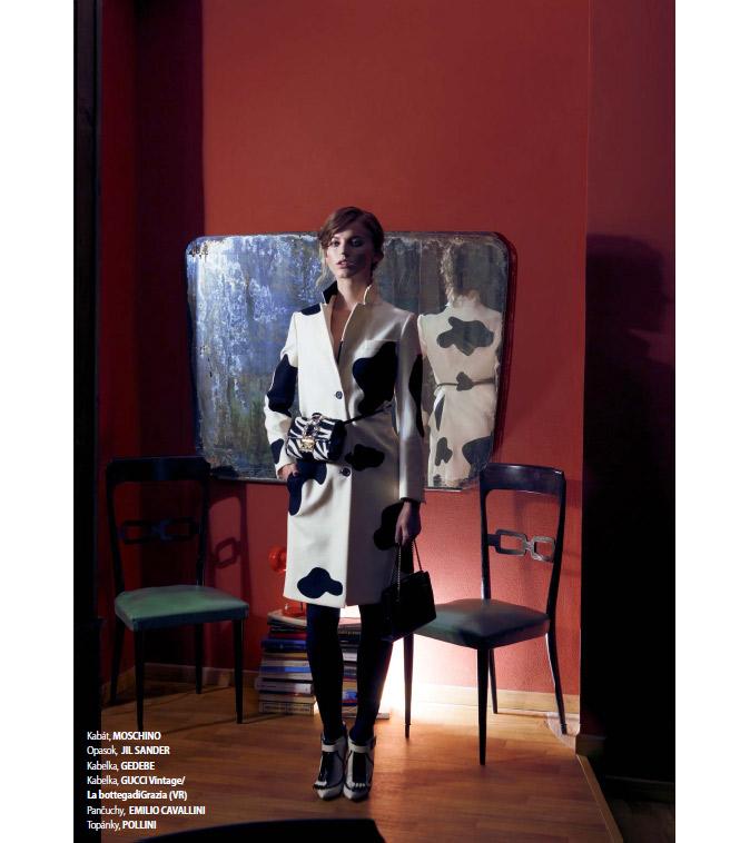 Gedebe_woman_magazine_02