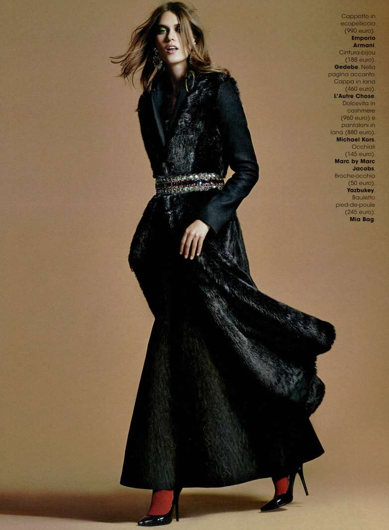 Glamour ITA_01-11-2014_pag_198