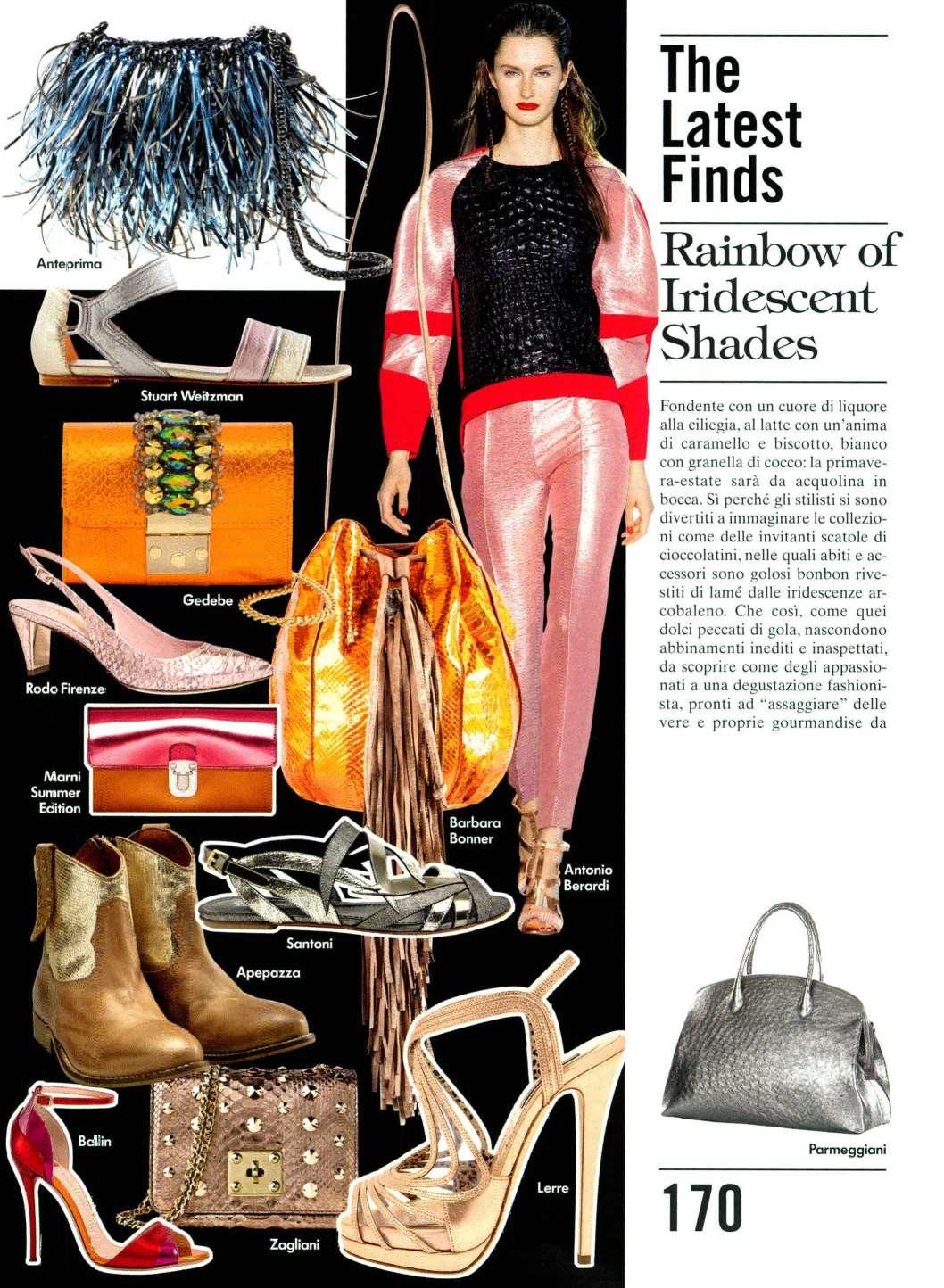 Vogue Accessory ITA_01-03-2014_pag_170
