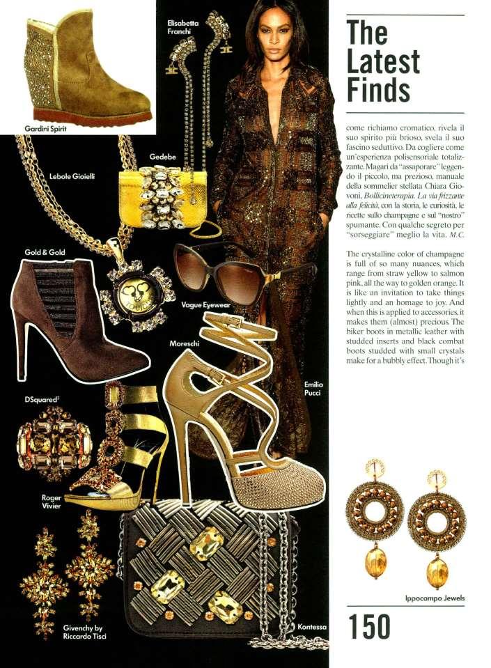 Vogue Accessory ITA_01-09-2014_pag_150