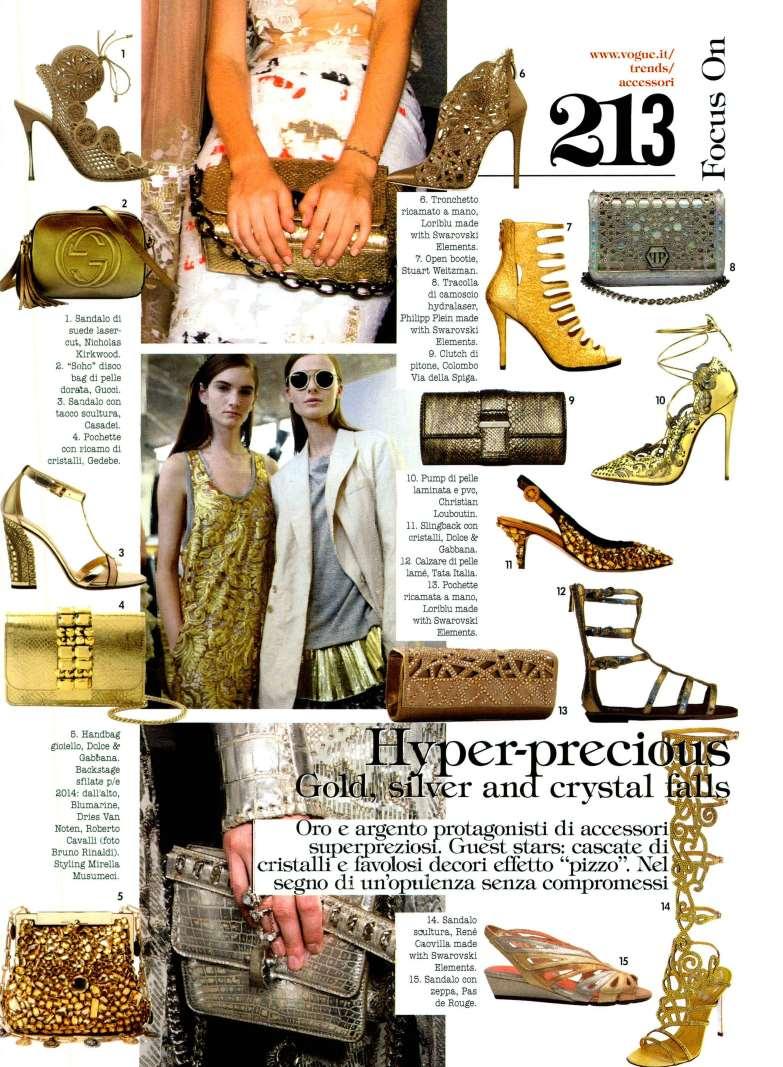 Vogue ITA_01-02-2014_pag_213