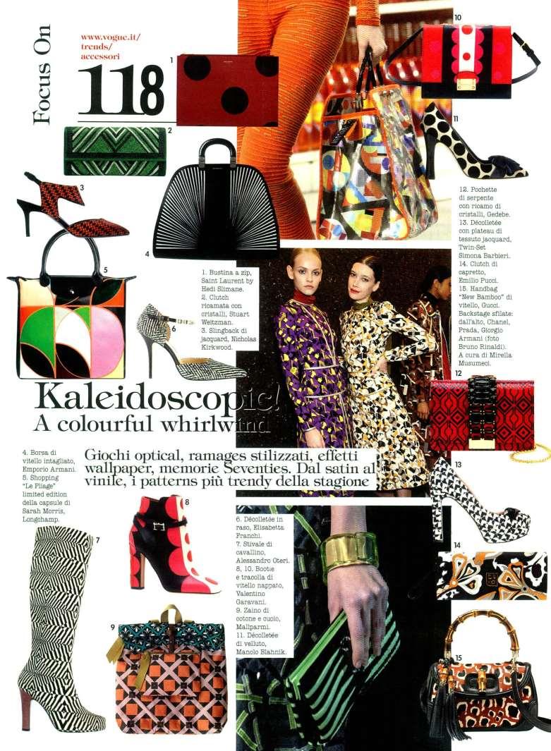 Vogue ITA_01-11-2014_pag_118